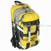 Backpack images