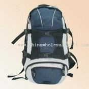 Durable Backpack images