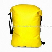 Outdoor Backpack images