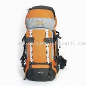 Professional Mountaineering Backpacks images