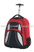 Trolley Backpack images
