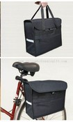 Bicycle Shopper Bag images