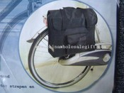 Stock Bicycle Bag images