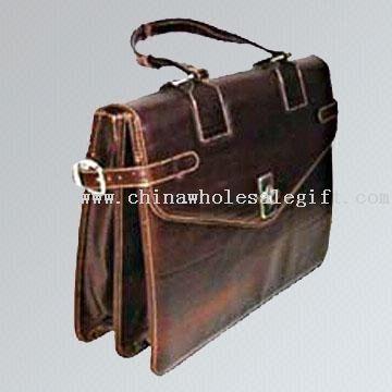 Elegant Briefcase