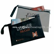 Document Bag images