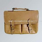 Genuine Leather Briefcase images