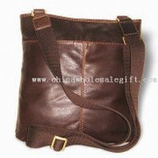 Leather Briefcases images