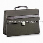 PU Briefcase images