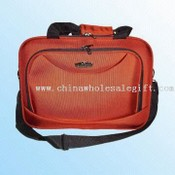 Red Briefcase images