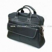 Womens Briefcase images
