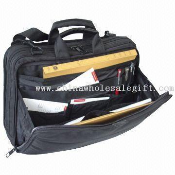 Multifunctional Computer Bag