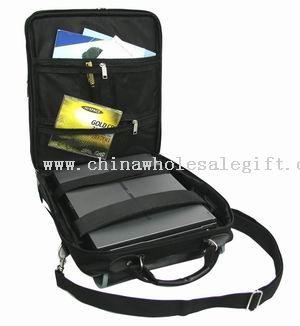 Notebook sırt çantası