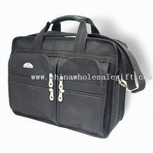 Computer Bag images
