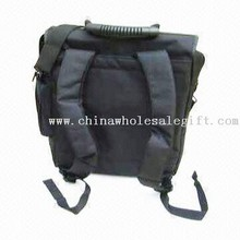 Computer Carry Bag images