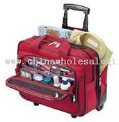5 Star Business Travel Case images