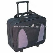 Business Cases Polyester Rolling Computer Case images