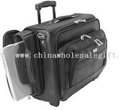 Business Trolley Case images