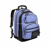 LAPTOP BACKPACK images