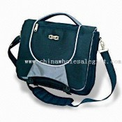 Laptop Bags images