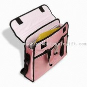 Womens Computer Bag images