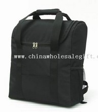 Cooler Backpack images