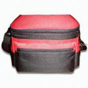 Cooler Bag images