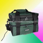Deluxe Large Capacity Cooler Bags images