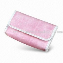 Promotional Cosmetic Bag images