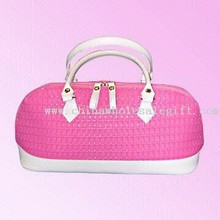 Womens Cosmetic Bag images