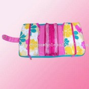 Cosmetic Bag images