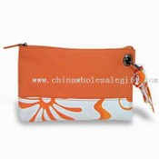 Cosmetic Bags images