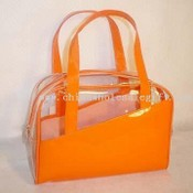 Fashion Cosmetic Bag images