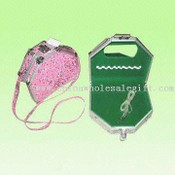 PVC Cosmetic Case images
