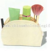 Small Cosmetic Bag images
