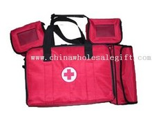 first aid kit or first aid bag images