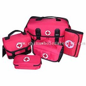 First Aid Bags images