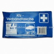 First-aid Kit images