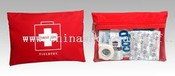 Traveller First Aid Bag images