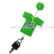 Key Case, Suitable for Gift and Promotion images