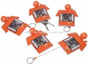 PVC Promotion Key Bag images