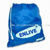 Laundry Bag images