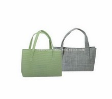 Leisure Bags images