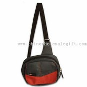 Leisure Bag images