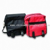 Oxford Leisure Bags images