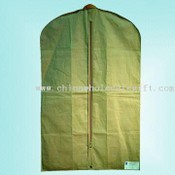 Travel/Leisure Garment Bags images