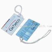 Luggage Tag images