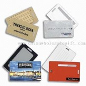 Luggage Tags images