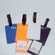 rectangle luggage tag images