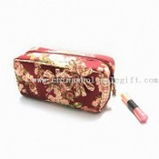 Make-up Bag images