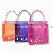 PVC Bag images